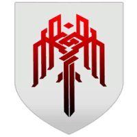 Kirkwall City Crest